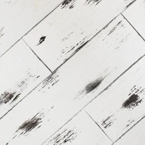 Массивная доска AllAntica Дуб Боско 600-1950 x 150 x 20 мм