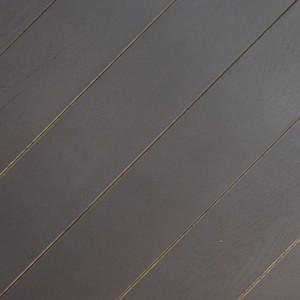 Массивная доска AllAntica Дуб Порчано 600-1950 x 150 x 20 мм