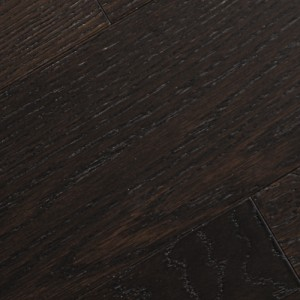 Паркетная доска Fine Art Floors Дуб Barolo Black 600-1900 х150 х15/4 (1,71) АВC, лак