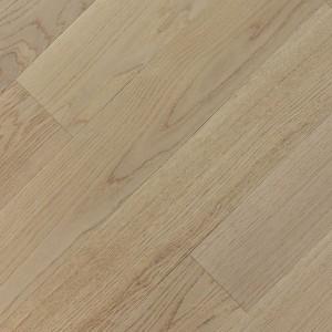 Паркетная доска Fine Art Floors Дуб Firenze Beige браш лак 1-полосная 600-1900 х 150 х 15 мм gloss 10%