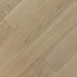 Паркетная доска Fine Art Floors Дуб Firenze Beige браш лак 600-1900 х 135  х 15 мм gloss 10%