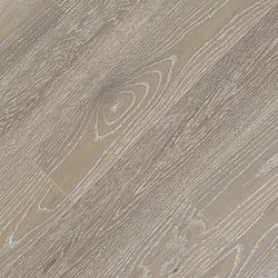 Инженерная доска Fine Art Floors Дуб Granite Grey Браш 600-1900 х 125 х 19 мм, лак