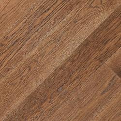 Паркетная доска Fine Art Floors Дуб Havana Brown браш лак 600-1900 х 135  х 15 мм gloss 30%