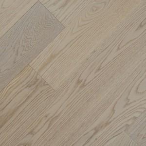 Паркетная доска Fine Art Floors Дуб Onyx Beige лак 1-полосная 600-1900 х 150 х 15 мм gloss 10%