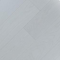 Паркетная доска Fine Art Floors Дуб White Stone лак 600-1900 х 190  х 15 мм gloss 30%
