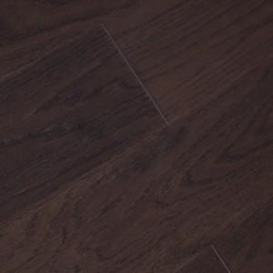 Паркетная доска Fine Art Floors Дуб Wraith 600-1900 х150 х15/4 (1,71) АВC, лак