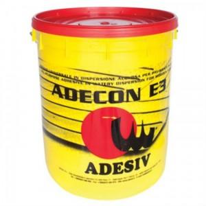 Клей Adesiv Adecon E3 25 кг