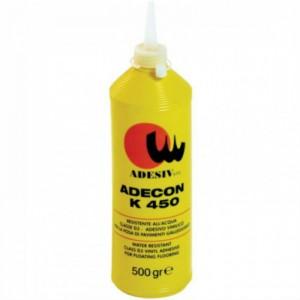 Клей Adesiv Adecon K450 0,5 кг