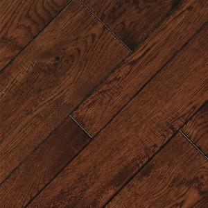 Массивная доска Lewis & Mark Дуб Arizona лак 300-1820 x 76/127/180 x 18 мм
