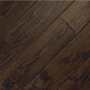 Массивная доска Lewis & Mark Дуб Colorado лак 300-1820 x 150 x 18 мм