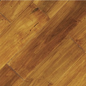 Массивная доска Lewis & Mark Клён Американский Светлый лак 300-1820 x 140 x 18 мм