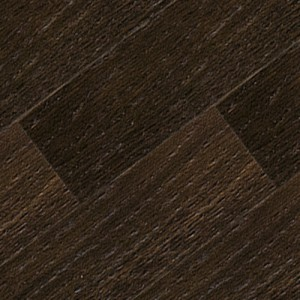 Инженерная доска Marco Ferutti Дуб Термо темный браш 910 x 125 x 15 мм