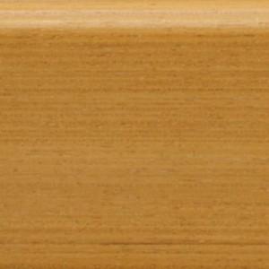 Плинтус La San Marco Profili Афромозия 2500 x 80 x 16 мм
