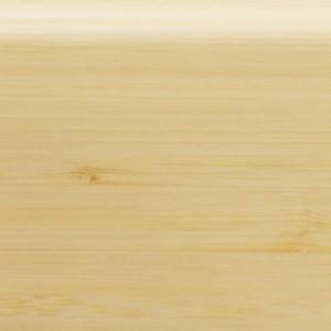 Плинтус La San Marco Profili Бамбук 2500 x 80 x 16 мм