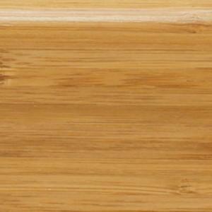 Плинтус La San Marco Profili Бамбук Кофе 2500 x 80 x 16 мм
