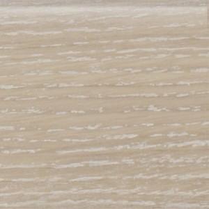 Плинтус La San Marco Profili Дуб Amber Vanilla 2500 x 80 x 16 мм
