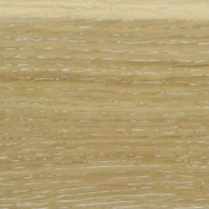 Плинтус La San Marco Profili Дуб Беленый 2500 x 80 x 16 мм