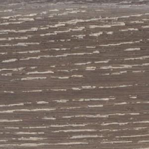 Плинтус La San Marco Profili Дуб Granite Grey 2500 x 80 x 16 мм