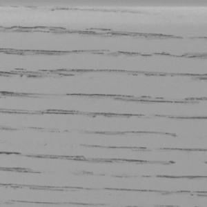 Плинтус La San Marco Profili Дуб Indus Grey 2500 x 80 x 16 мм