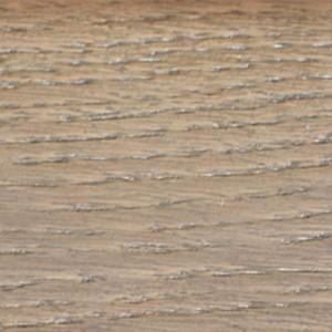 Плинтус La San Marco Profili Дуб Клауд 2500 x 80 x 16 мм