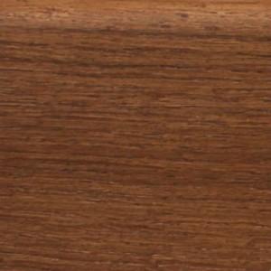 Плинтус La San Marco Profili Дуб Коньяк 2500 x 60 x 22 мм