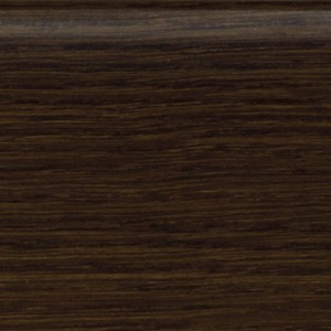 Плинтус La San Marco Profili Дуб Santorini Brown 2500 x 80 x 16 мм