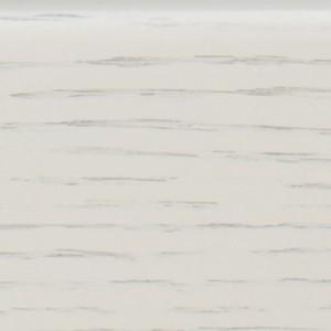 Плинтус La San Marco Profili Дуб Snow Queen 2500 x 80 x 16 мм