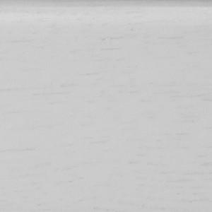 Плинтус La San Marco Profili Дуб White Stone 2500 x 80 x 16 мм
