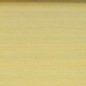 Плинтус La San Marco Profili Клён 2500 x 60 x 22 мм