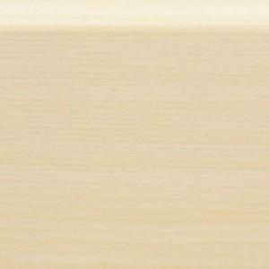Плинтус La San Marco Profili Клён 2500 x 80 x 16 мм