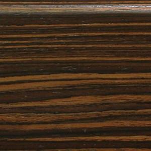 Плинтус La San Marco Profili Макасар 2500 x 60 x 22 мм