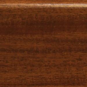 Плинтус La San Marco Profili Мербау 2500 x 60 x 22 мм