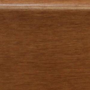 Плинтус La San Marco Profili Танганика 2500 x 80 x 16 мм