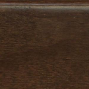 Плинтус La San Marco Profili Танганика Орех 2500 x 80 x 16 мм