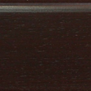 Плинтус La San Marco Profili Венге 2500 x 60 x 22 мм
