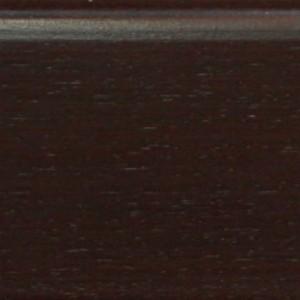 Плинтус La San Marco Profili Венге 2500 x 80 x 16 мм