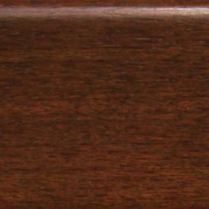 Плинтус La San Marco Profili Ярра 2500 x 60 x 22 мм