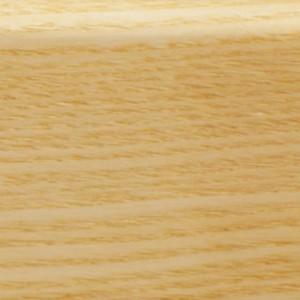 Плинтус La San Marco Profili Ясень 2500 x 60 x 22 мм