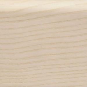 Плинтус La San Marco Profili Ясень Арктик 2500 x 60 x 22 мм