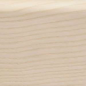 Плинтус La San Marco Profili Ясень Арктик 2500 x 80 x 16 мм