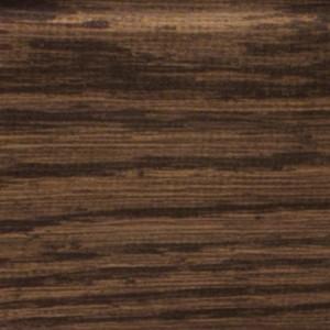 Плинтус Lewis & Mark Дуб Colorado 1800-2200 x 80 x 18 мм