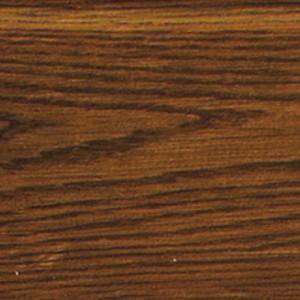Плинтус Lewis & Mark Дуб Kentucky 1800-2200 x 80 x 18 мм