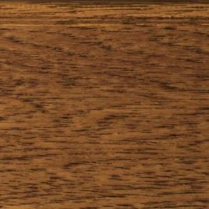 Плинтус Lewis & Mark Гикори Color Harvest 1800-2200 x 80 x 18 мм