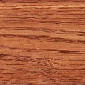 Плинтус Lewis & Mark Орех Американский Arizona 1800-2200 x 80 x 18 мм
