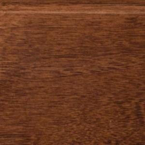 Плинтус Lewis & Mark Орех Американский Coffee 1800-2200 x 80 x 18 мм