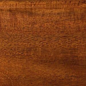 Плинтус Lewis & Mark Сукупира 2000 x 90 x 18 мм