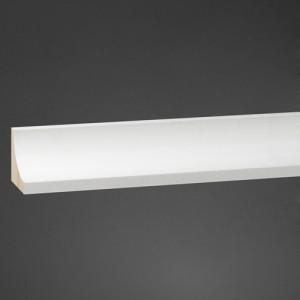 Плинтус UltraWood CR 012 2440 х 45 х 45 мм