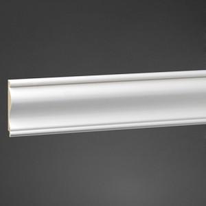 Плинтус UltraWood Trim 001 2440 х 67  х 15 мм