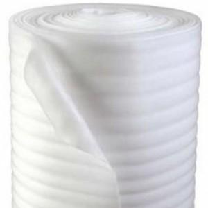 Подложка Изоком Вспененный полипропилен Изоком 2 мм