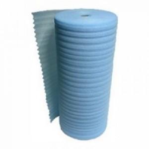 Подложка Теплофлекс (вспененный полипропилен) 2 мм